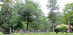 Cemetery (2)